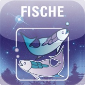 Fische (Horoskope)