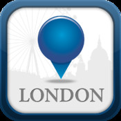 London Remembers amazon remembers