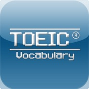 TOEIC Vocabulary toeic vocabulary handbook