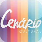 Cenário Cultural