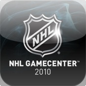 NHL GameCenter 2010