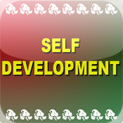 Self Development development