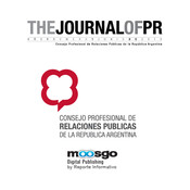 The Journal of PR