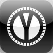 YOOX.COM for iPad