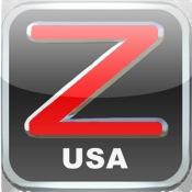 ZorroGPS Pro USA