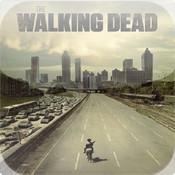 Guia Walking Dead walking dead dead yourself