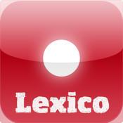 Lexico Cognition