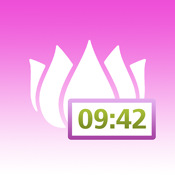 Meditation Timer cocoa touch static library