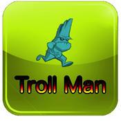 Amazing Trollman