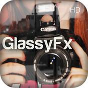 Auto Glassy FX HD
