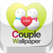 Couple WallPaper flash wallpaper