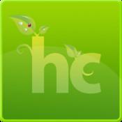 Hydrocanna Forum