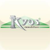 Immobiliare Kyos