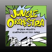 Jungle Orchestra
