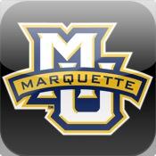 Marquette Mobile