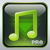 Music Downloader +