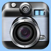 Pretty Photo Pro