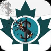 WUN Global Canada system keylogger