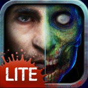ZombieBooth Lite