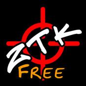 Zoom To Kill-Free