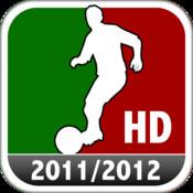 Diretta Calcio HD