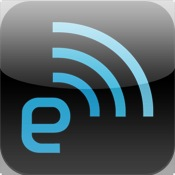 Engadget for iPad latest gadgets reviews