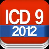 ICD9 EZ Coder Free