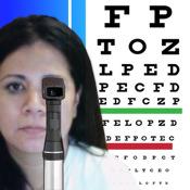 HD Ophthalmology