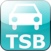 자동차채권