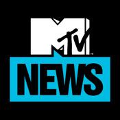MTV News for iPad