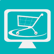 Online Purchases app purchases