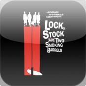 Pocket LockStock