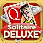 Solitaire Deluxe®