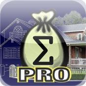 Architecture Pro