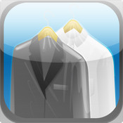Dry Clean Checker xp cleaner free