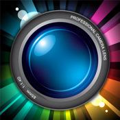 Effect Camera - Pro