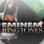 Eminem Ringtones em 150 tft