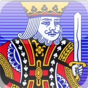 FreeCell for iPad