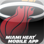 Miami HEAT Mobile