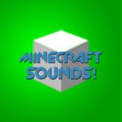 Minecraft Sounds