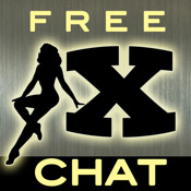 theXchange 18+ chat