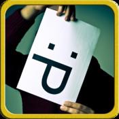 Emoticons People emoticon translator