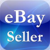 eBay Seller Basic ebay mobile