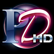 Pinball Dreams HD