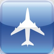Plane Finder Free