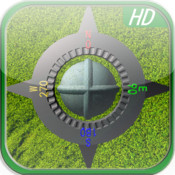 Real Compass 3D HD