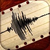 Seismograph ST-386
