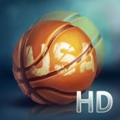 USA Basketball HD usa dash hd