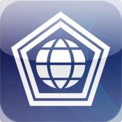 PenFed Mobile App