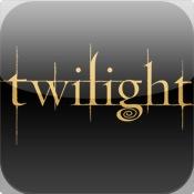 Twilight Tracker
